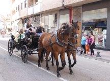 140621-sj-desfile-061