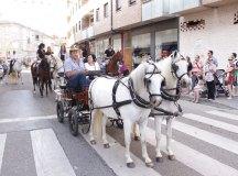 140621-sj-desfile-066