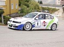 140621-sj-rallysprint-002