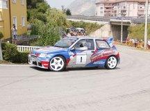 140621-sj-rallysprint-005