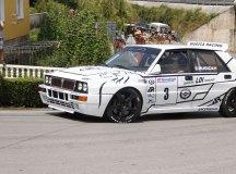140621-sj-rallysprint-007