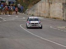 140621-sj-rallysprint-008