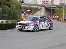 140621-sj-rallysprint-009