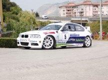 140621-sj-rallysprint-011