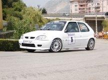 140621-sj-rallysprint-012