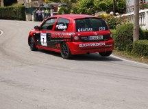 140621-sj-rallysprint-013
