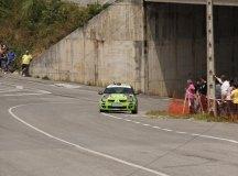 140621-sj-rallysprint-014