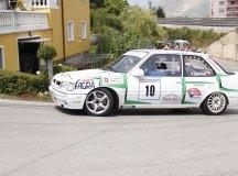 140621-sj-rallysprint-018