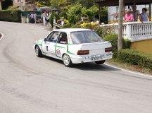 140621-sj-rallysprint-019