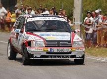 140621-sj-rallysprint-020