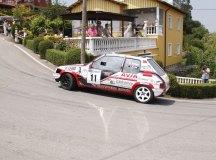 140621-sj-rallysprint-021