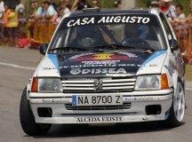 140621-sj-rallysprint-022