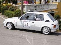 140621-sj-rallysprint-023