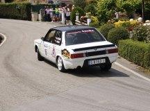 140621-sj-rallysprint-024