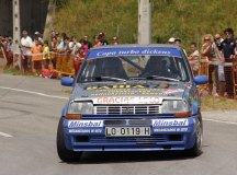 140621-sj-rallysprint-025