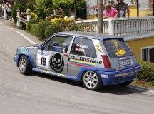 140621-sj-rallysprint-026