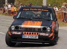 140621-sj-rallysprint-027