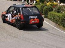 140621-sj-rallysprint-028