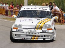 140621-sj-rallysprint-029
