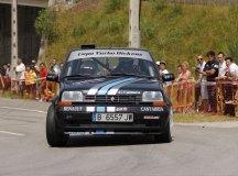 140621-sj-rallysprint-030