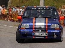 140621-sj-rallysprint-032