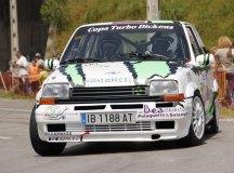 140621-sj-rallysprint-034
