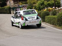 140621-sj-rallysprint-035