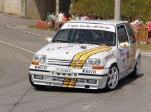 140621-sj-rallysprint-039