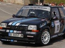 140621-sj-rallysprint-040