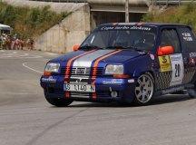 140621-sj-rallysprint-041