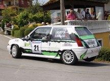 140621-sj-rallysprint-042