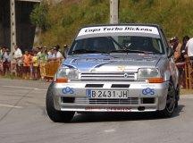 140621-sj-rallysprint-043