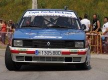 140621-sj-rallysprint-044