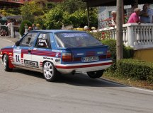 140621-sj-rallysprint-045