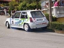 140621-sj-rallysprint-046