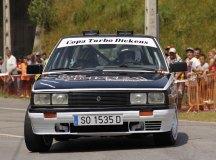 140621-sj-rallysprint-047
