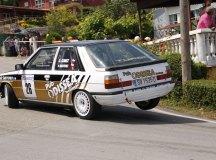 140621-sj-rallysprint-048