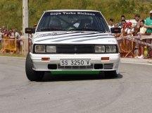 140621-sj-rallysprint-049