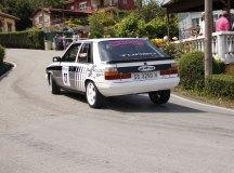 140621-sj-rallysprint-050