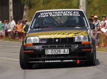 140621-sj-rallysprint-051
