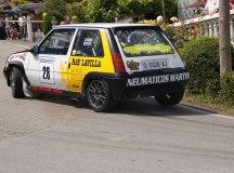 140621-sj-rallysprint-052