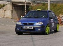 140621-sj-rallysprint-053