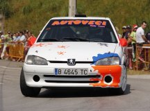 140621-sj-rallysprint-054