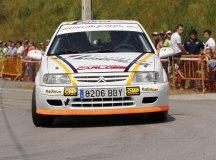 140621-sj-rallysprint-055