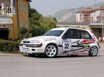 140621-sj-rallysprint-056