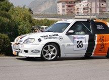 140621-sj-rallysprint-057