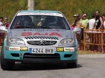 140621-sj-rallysprint-058