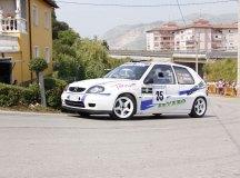 140621-sj-rallysprint-059