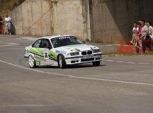 140621-sj-rallysprint-060