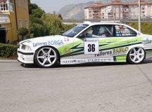 140621-sj-rallysprint-061